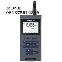 ProfiLine pH ION 3310