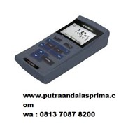 ProfiLine Oxi 3310