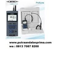 ProfiLine Cond 3310