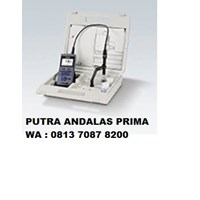 ProfiLine Oxi 3205