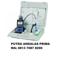 ProfiLine pH 3110
