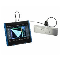 Phased Array Flaw Detector NOVOTEST UD4701PA
