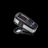 eXact Standard Spectrophotometer