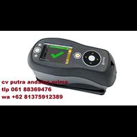 Ci64 Spectrophotometer 1