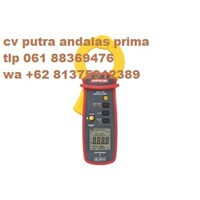 Amprobe ALC-110 Leakage Current Clamp