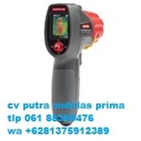Jual Amprobe IRC-120 Thermal Camera