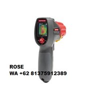 Amprobe IRC-120 Thermal Camera