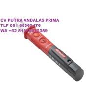 Amprobe NCV-1030 Non-Contact Voltage Probe 1
