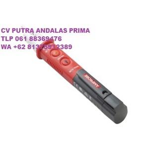 Amprobe NCV-1030 Non-Contact Voltage Probe