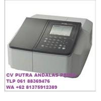 SHIMADZU UV VIS Spectrophotometer  1800
