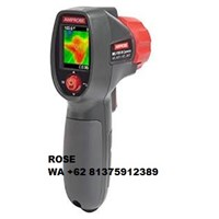 Amprobe IRC-110 Thermal Camera