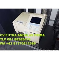 Shimadzu UV Mini-1240 Spectrophotometer