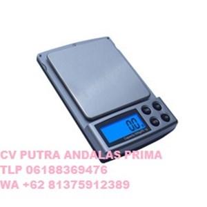 Pocket Weighing Balance