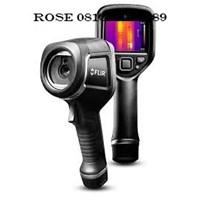 FLIR E4 Thermal Imager