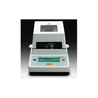 Sartorius Moisture Analyzer 35G X 1.0MG MA35M-115V2
