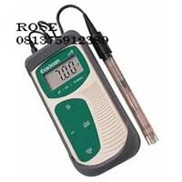 EcoScan pH 6 Eutech