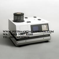 Micro Moisture Analyzer FM 300A