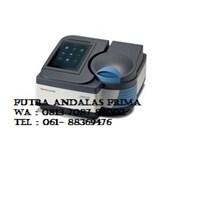 GENESYS™ 140 150 Vis UV Vis Spectrophotometers