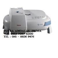 Evolution™ 201 220 UV Visible Spectrophotometers
