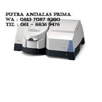 Evolution™ 350 UV Vis Spectrophotometer