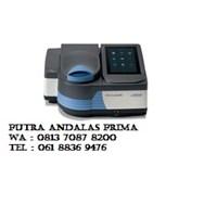 GENESYS™ 40 50 Vis UV Vis Spectrophotometers