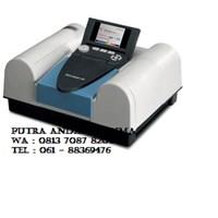 SPECTRONIC™ 200 Spectrophotometer