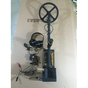 Gold Detector HK