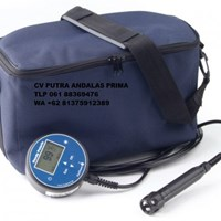 Handy Polaris 2 Portable Dissolved Oxygen Monitor