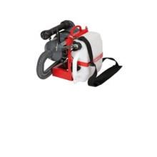 Tasco Mesin Sprayer Gendong / Backpack / Mesin Semprot Hama TF-820