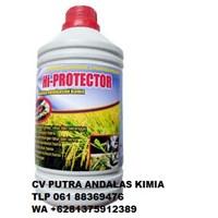 Hi-Protector – Rajanya Pestisida Organik