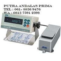 AD-4212A Series Weigh Modules