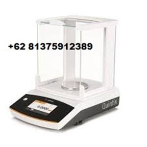 Dari Quintix® Analytical Balance 60 | 120 g x 0.01 | 0.1 mg 0