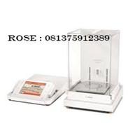 Cubis® Manual Mass Comparator MCM10K3