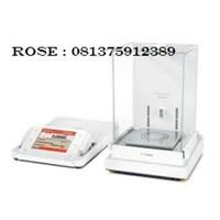 Cubis® Manual Mass Comparator MCM2004
