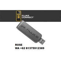 PC3000FC Fluke Connect® Wireless PC Adapter