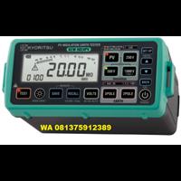 KEW 6024PV