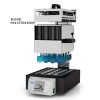 DKL Series Automatic Kjeldahl Digestion Units