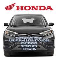 Jual Kacamobil Honda 2