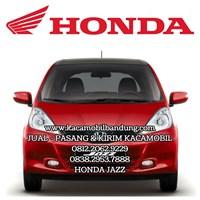 Kaca Mobil Honda Jazz  1