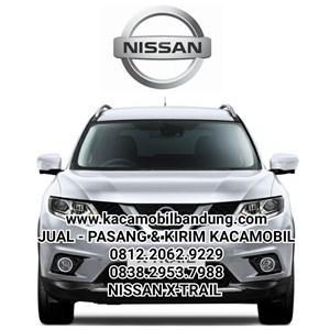 Kaca Mobil Nissan Xtrail