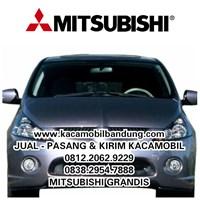 Kacamobil Mitsubishi Grandis