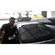 Kacamobil Bandung Kaca Mobil Spesialis Kaca Mobil
