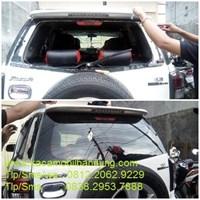 Kaca Mobil Wuling 1