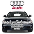 Kaca Mobil Audi A4 1