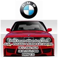 Kaca Mobil Bmw E30 1