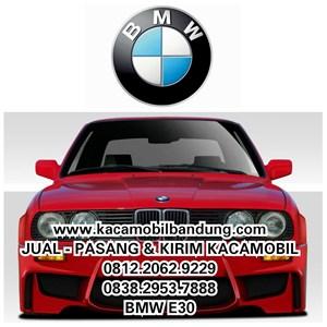 Kaca Mobil Bmw E30