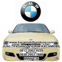 Kaca Mobil Bmw  E36