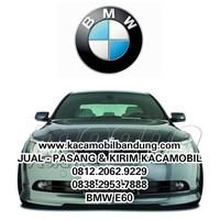 Kaca Mobil Bmw E60