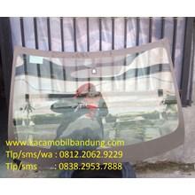 Kaca Mobil Bmw 120I