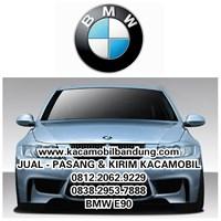 Kaca Mobil Bmw E90 1